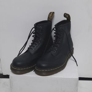 """""""Dr. Martens"""" brand new 1460 unisex boots"""